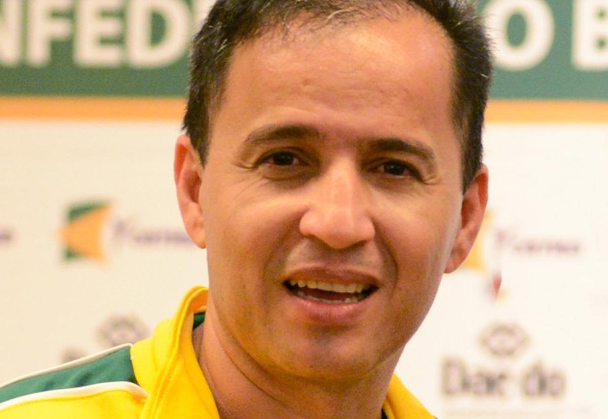 Inépcia e ambição devastam o taekwondo brasileiro