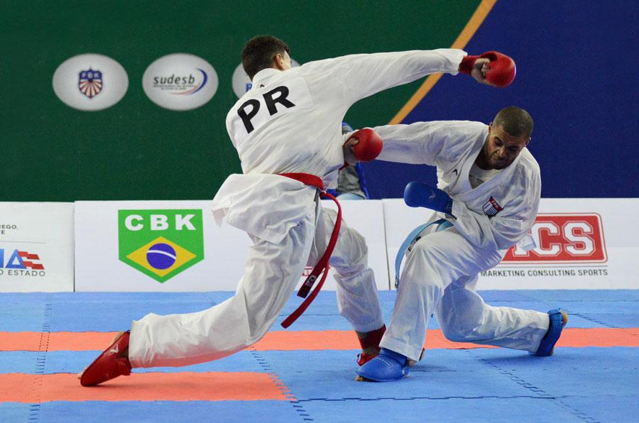 Comitê Olímpico do Brasil renova critérios de distribuição de recursos da Lei Agnelo/Piva