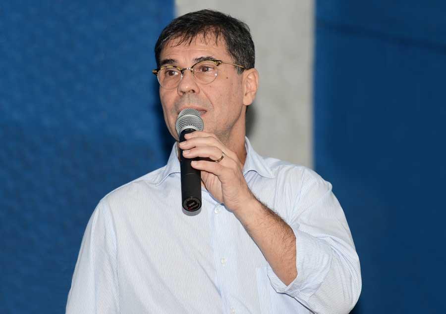 FEGOJU promoverá Seminário Técnico Estadual de Judô em Anápolis