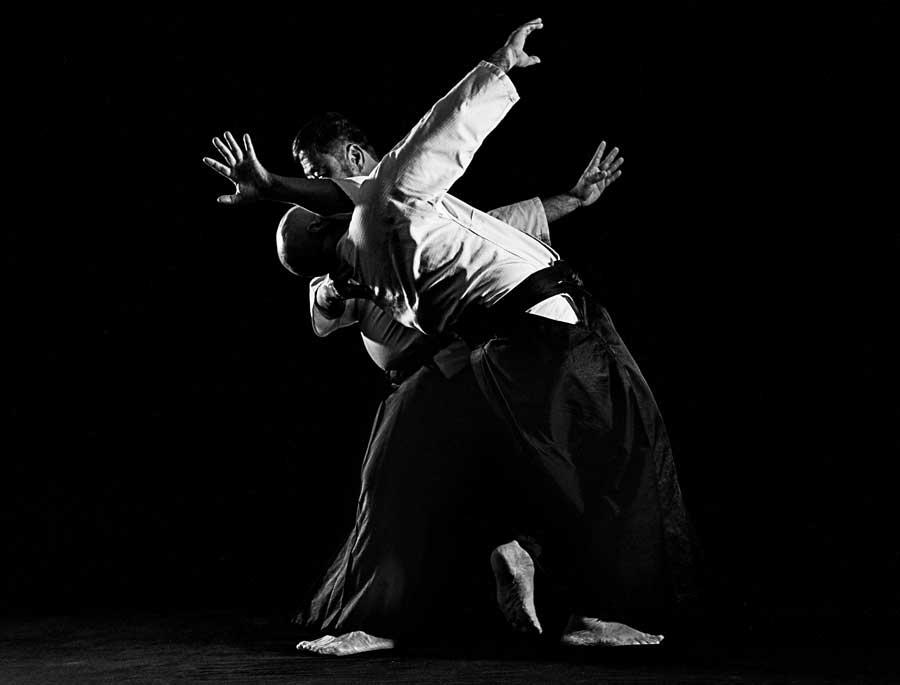 Japan House São Paulo destaca as artes marciais na exposição DŌ: a caminho da virtude
