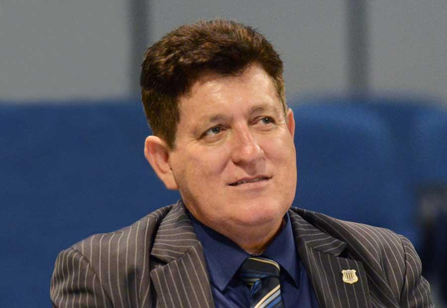 Federação Goiana de Judô elege novo conselho técnico e de arbitragem