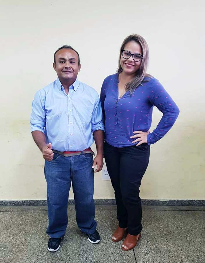 Nova diretoria da Fejama toma posse e apresenta plano de ação para 2019