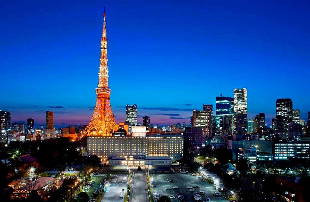 Judocas paulistas elogiam experiência no Japão proporcionada pela FPJudô e Ajinomoto do Brasil