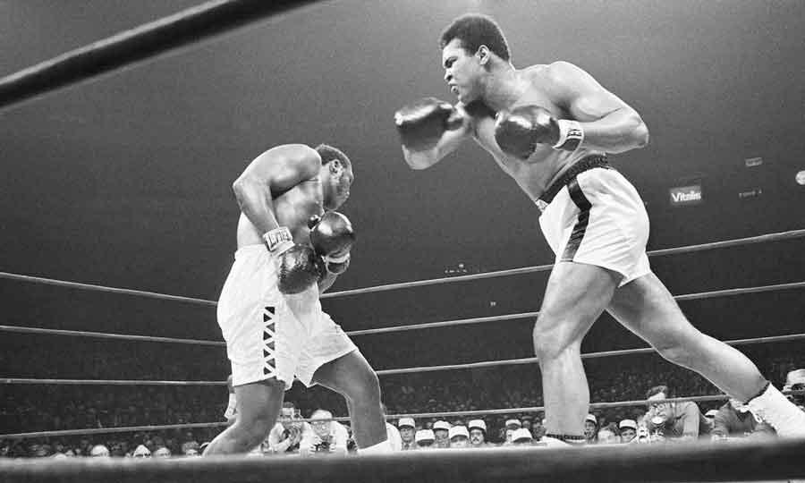 Muhammad Ali: biografia esmiúça genialidade, ativismo antirracista e erros com mulheres e amigos