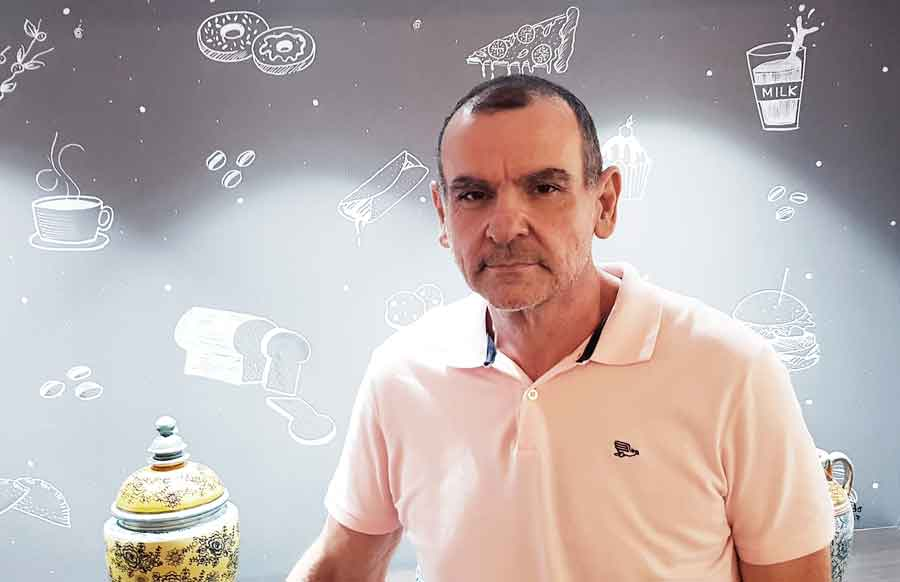 Joaquim Mamede Júnior: o judô brasileiro agoniza, e ninguém é questionado