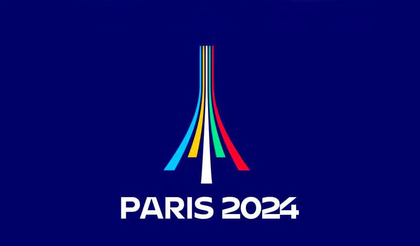 O investimento em ações estruturantes visando os próximos ciclos olímpicos
