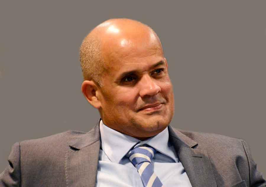 Antônio Luiz Milhazes Filho é reeleito por aclamação e comandará a Faju no próximo quadriênio