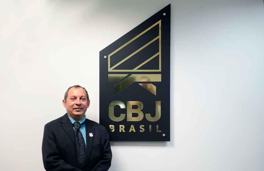 Judocas paraenses temem a repetição de irregularidades na assembleia que elegerá a nova diretoria da federação