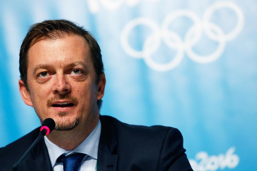 Para presidente do Comitê Paralímpico Internacional, Tóquio 2020 são os jogos mais importantes da história