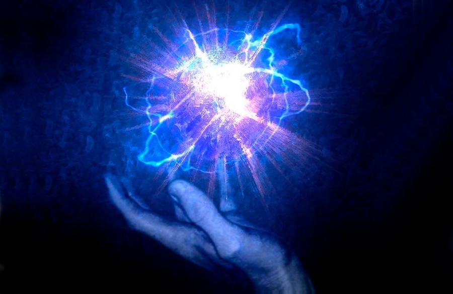Budô: técnica e energia espiritual (Ki)