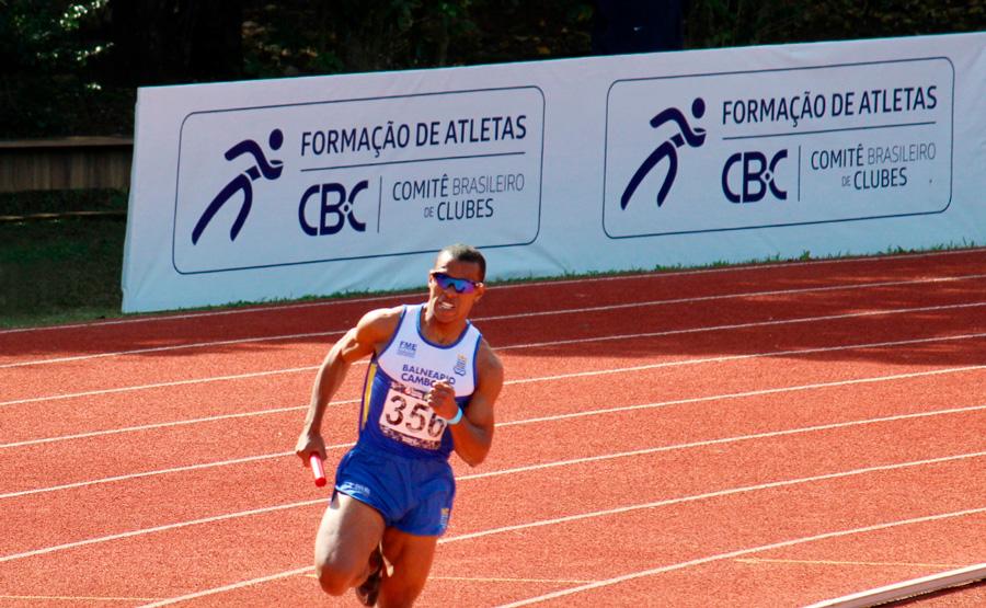 CBC divulga resolução sobre nova garantia para realização dos Campeonatos Brasileiros Interclubes