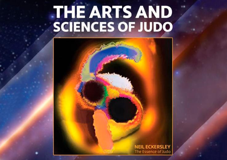 Federação Internacional de Judô lança revista científica com ênfase nas pesquisas sobre a modalidade