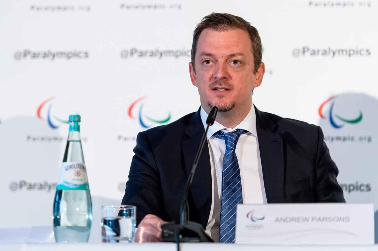 Esporte e política: delegação paralímpica do Afeganistão não poderá disputar Tóquio 2020