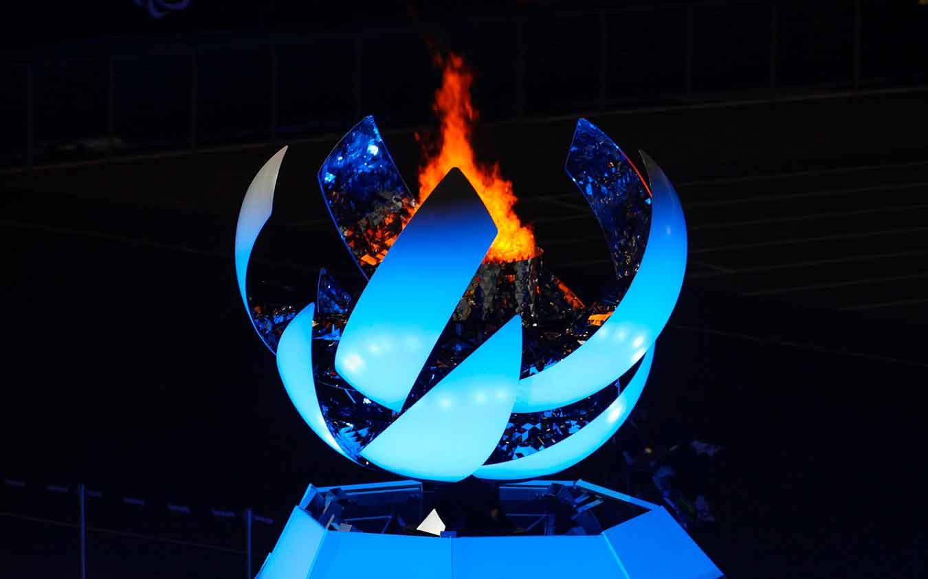 Com a melhor campanha de todos os tempos, Brasil fecha os Jogos Paralímpicos de Tóquio com recorde de ouros e feitos inéditos